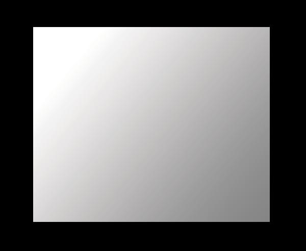 Aveda Concept